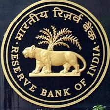 Latest Master Directions On Foreign Investment In India Issued By RBI