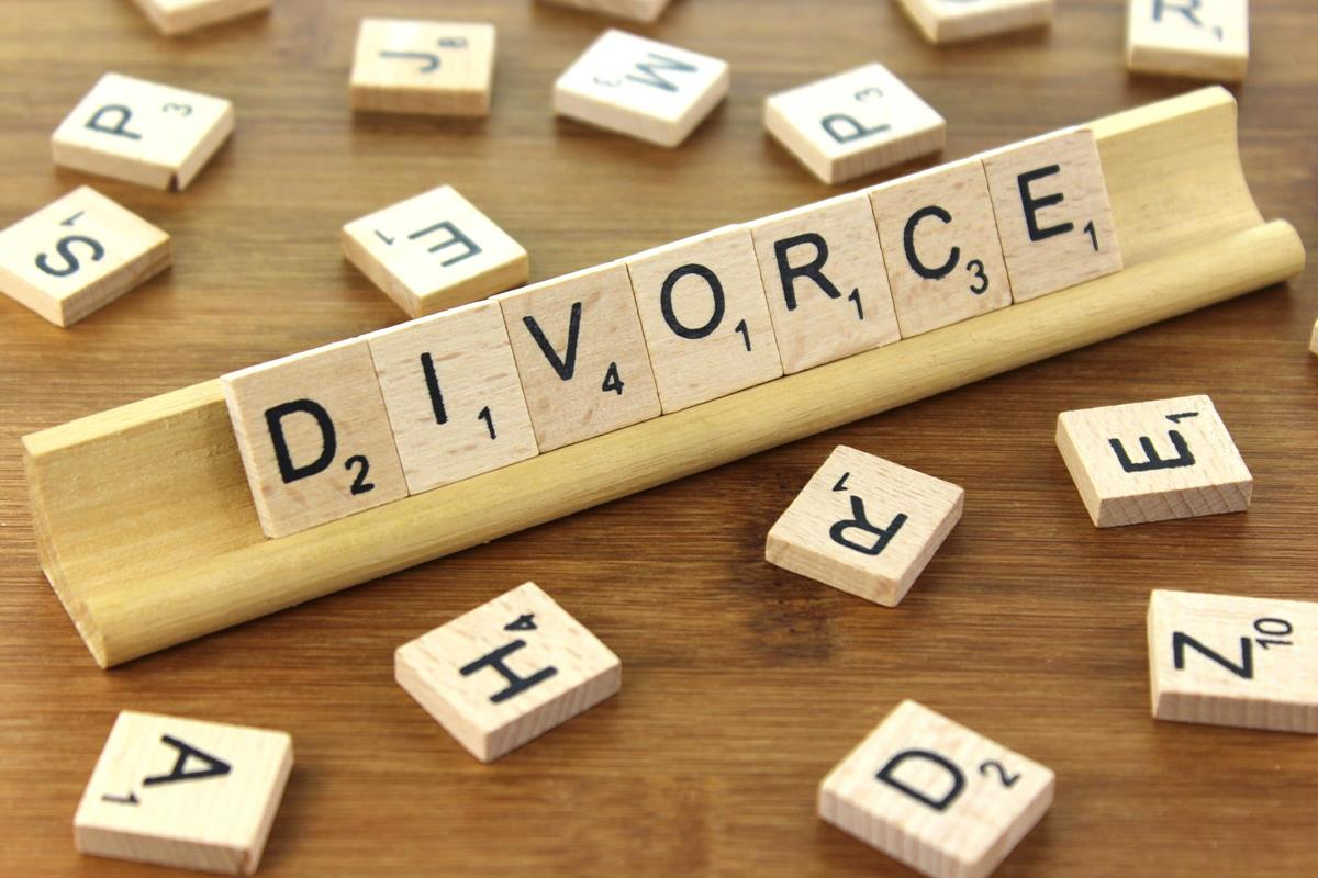 Divorce, Custody, Matrimonial Law