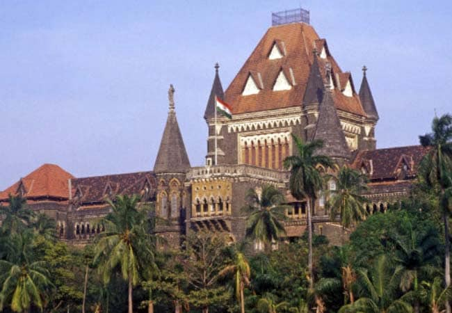 Bombay High Court Board List