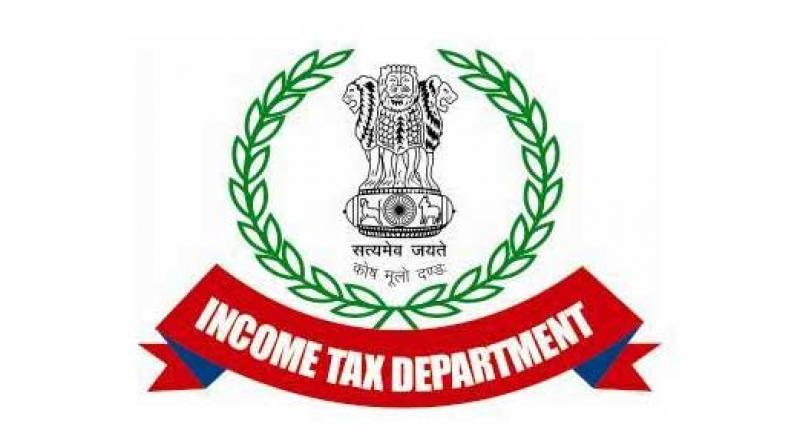 cbdt-circular-on-low-tax-effect-appeals