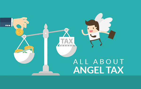 angel-tax-guide
